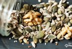 Can Eating Seeds Make Your Gut Healthy? - PharmEasy