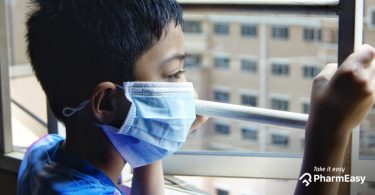 Here's Why Indoor Pollution Is Worse Than Outdoor Pollution - PharmEasy