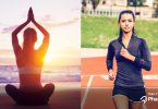 Yoga Vs Running - Which Is Better For Weight Loss? - PharmEasy