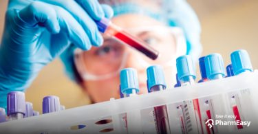 Blood Toxic Element Profile Test – Why You Must Go For it! - PharmEasy