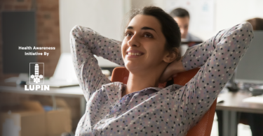 Here's Why You Should Take Regular Breaks At Work! - PharmEasy