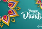 4 Easy Tips For A Healthy Diwali! - PharmEasy