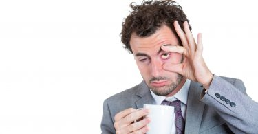 Sleep deprivation effects on the brain