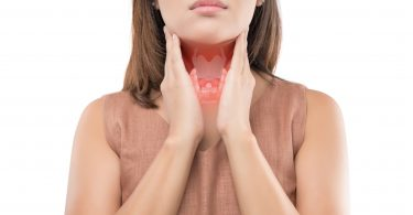 How Are thyroid and depression interlinked?