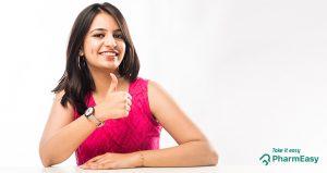 health benefits of shilajit for women