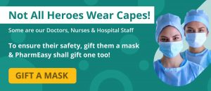 blog mask banner