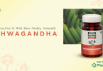 Ashwagandha - The Natural Way To Stay Healthy! - PharmEasy