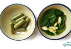 Moringa leaves - Do they help with weight loss