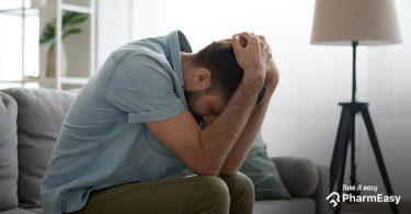 Can COVID-19 Impact Your Mental Health? - PharmEasy