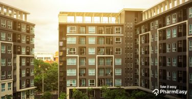COVID-19 – Here's How Housing Societies Can Stay Safe! - PharmEasy