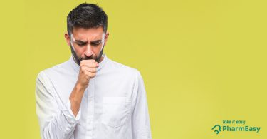Types Of Allergies You Ought To Know About - By Sanofi India