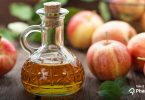 Apple Cider Vinegar – Nature's Miracle Cure! - PharmEasy