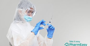 COVID-19 Vaccine - Will Russia Show Us The Way? - PharmEasy