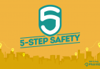 5 Step-Safety Measures We're Taking While Delivering Medicines! - PharmEasy