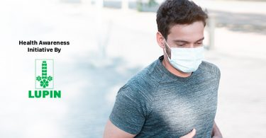 Is It Advisable To Wear A Face Mask While Running Outdoors? - PharmEasy