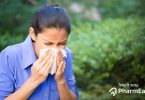 Say NO To Seasonal Allergies - By #AllergyFree - A Sanofi India Initiative