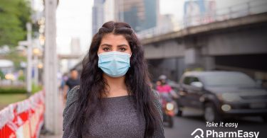 Will We Need To Wear A Mask In 2 Years? - PharmEasy