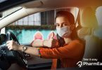 Can You Keep Your Car Free From Coronavirus? - PharmEasy